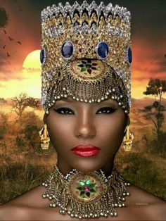 Gorgeous 49 head wraps for African American women . - Beautiful 49 head wraps for African American women Gorgeous 49 Head Wraps for Af - Black Women Art, Beautiful Black Women, Black Art, Beautiful Gorgeous, Absolutely Stunning, New Natural Hairstyles, Natural Hair Styles, Curly Hairstyles, Gorgeous Hairstyles