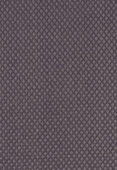 Diamond Weave  Anthracite