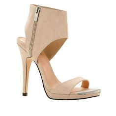 Buy AIRAWEN women's sandals high heels at CALL IT SPRING. Free Shipping!