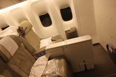 Saudia 777 BUSINESS Rom - Jakarta: 436 Euro - http://youhavebeenupgraded.boardingarea.com/2015/12/saudia-777-business-rom-jakarta-436-euro/