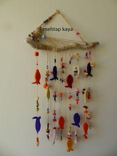Mehtap Kaya
