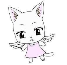 Resultado de imagem para wendy fairy tail desenho