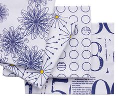 Figures by Zen Chic for Moda Fabrics