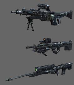 Elijah_McNeal_Concept_Art_Design_10_guns-2.jpg (1200×1395)