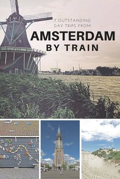 Travelling Dany | Travel Guide | Europe Guide | Travel Tips | Trips from Amsterdam | City Travel Tips | Europe travel