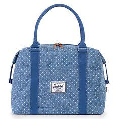 35d76704493 Herschel Supply Co. Strand Duffle Bag