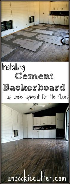 91 best UNDERLAYMENT CHOICES-WHEN & HOW TO USE images on Pinterest ...