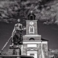 Husum - Marktplatz Johannes, Places Ive Been, Beautiful, Cobblestone Pavers, Long Weekend, Recovery, North Sea