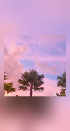 옅은 색감의 감성배경화면 88장 : 네이버 블로그 Pastel Background Wallpapers, Phone Backgrounds, Aesthetic Pastel Wallpaper, Aesthetic Wallpapers, Vsco, Aesthetic Images, Aesthetic Makeup, Sky And Clouds, Photo Wallpaper