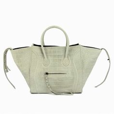 celine handbag cost - celine bag on Pinterest | Luggage Bags, Celine and Boston Bag