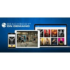 Introducing Beachbody On-Demand! Now you can log in and workout anywhere you have internet access! With Beachbody On-Demand you get access to over $1,500 worth of Beachbody Workouts from your favorite celebrity trainers (Tony Horton, Shaun T, Chalene Johnson, and more)! Get all the details below.  Team Beachbody Club (including Beachbody On Demand) & Shakeology Challenge Pack It includes the first 3-month's access to the brand new Beachbody On Demand & Shakeology  Watch this video to learn…