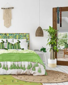 12 Inspiring Ways To Creatively Display Your Textile Collection – Lamour Artisans Textile Market, Home Textile, African Living Rooms, Sunflower Kitchen Decor, Southern Living Homes, Ikea Curtains, Ikea Frames, Spanish Style Homes, House Colors