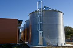 National Storage Tank   California Water Tank Storage Solutions & 22 best Water Storage images on Pinterest   Water storage National ...