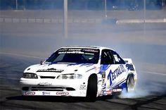 Beatiful Drift Nissan Silvia