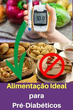 menu basso di dieta glicemica pdf