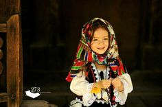 Romanian girl in peasant traditional costume. My Happy Family, Folk Costume, Costumes, Danube Delta, Romanian Girls, Transylvania Romania, Visit Romania, Central And Eastern Europe, City People