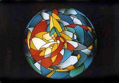 Glazenier Ramon de Geus-Driebergen