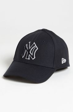 9a11a0250b288 New Era  New York Yankees  baseball cap Fashion Caps