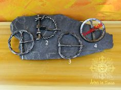 Belt Buckle,larp , metal , wrought iron , bukle ,forged , leather ,vicking, kilt ,brooch ,fibula,accessory, belt, black