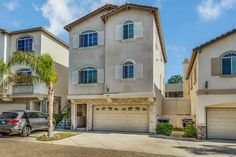 Torrance TownHome fo...