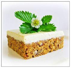 Porkkanaleivokset (Raw) - CocoVi Superfoods – Suomen Suosituimmat Superfoodit - CocoVi Superfoods – Suomen Suosituimmat Superfoodit