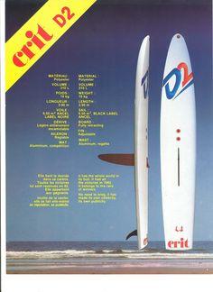 10 Idees De Open Planche A Voile Logo Circulaire Aude France