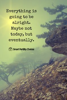 --> CLICK FOR FREE INFERTILITY RESOURCES --> IVF Success Rate Calculator + PCOS Challenge + Comprehensive Fertility Checklist + More!