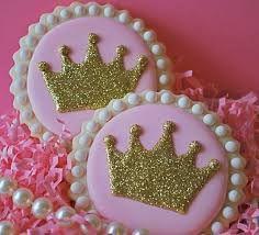 Resultado de imagen para galletas decoradas con glase de la princesita sofia