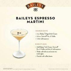 22 Best Espresso Martini Ideas Espresso Martini Martini Espresso
