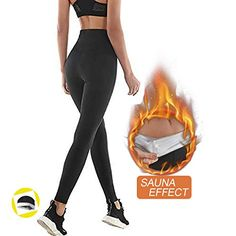 Accesorios para coche Vovotrade para Mujer Harem Holgado Hip Hop Dance Jogging Sweat Pants Slacks Pantalones,Mujeres Deportes Gym Pantalones de Entrenamiento Pantalones de Fitness Gimnasio de Correr Pantalones Accesorios para descapotable Khaki, S