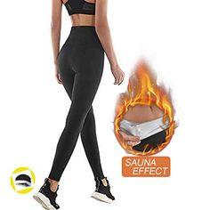 Vovotrade para Mujer Harem Holgado Hip Hop Dance Jogging Sweat Pants Slacks Pantalones,Mujeres Deportes Gym Pantalones de Entrenamiento Pantalones de Fitness Gimnasio de Correr Pantalones Khaki, S Accesorios para coche