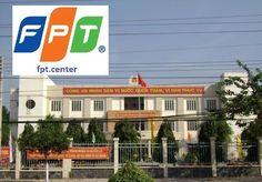 Đăng ký mạng FPT huyện Tân Biên tỉnh Tây Ninh