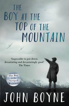 30 best graded readers ali401 images on pinterest oxford oxford the boy at the top of the mountain by john boyne available at book depository with free delivery worldwide fandeluxe Gallery