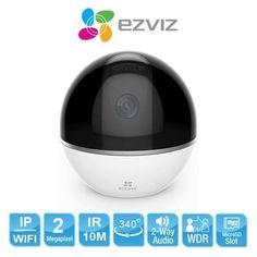 Cctv Camera Price, Camera Prices, Wireless Cctv Camera, Cctv Camera Installation, Smart Home, Hd Video, Smart House, Hd Movies