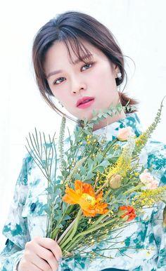 Twice Jungyeon, Twice Kpop, Twice Sana, Best Albums, Mini Albums, Desing Inspiration, Twice Jihyo, Im Nayeon, Dahyun