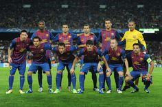 Image for Charming FC Barcelona Club 2014 Wallpaper HD