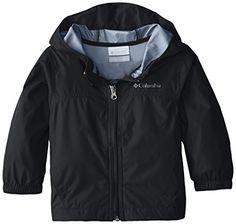 Columbia Big Boys' Glennaker Rain Jacket, Black, X-Large ... https://www.amazon.com/dp/B00LEX120Y/ref=cm_sw_r_pi_dp_x_ZundAbA8P8SNF