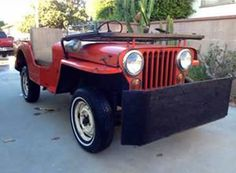 Ewillys Your Source For Jeep And Willys Deals Mods And More Willys Jeep Willys Jeep
