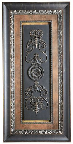 find this pin and more on tuscan old world mediterranean decor - Tuscan Wall Decor