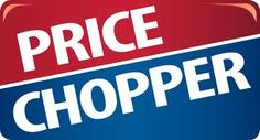 PRICE CHOPPER DEALS AND COUPON MATCHUPS 3/31 TO 4/6 - http://smslwithheidi.com/2013/03/price-chopper-deals-and-coupon-matchups-331-to-46.html