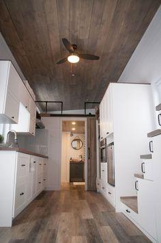 38 inspiring mini maisons au qu bec images tiny homes tiny house rh pinterest com
