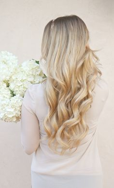 Luxurious Hair Extensions From Luxy Hair Luxy Hair Extensions, Clip In Hair Extensions, Fashion Bloggers, Hair Pieces, Curls, Wigs, Beauty Hacks, Hair Color, Hair Beauty