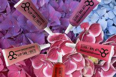 Langanhaltender Lippenstift im Test: OCC Lip Tar
