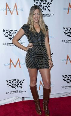 Mid Calf Boots, Knee High Boots, High Leather Boots, Tan Leather, Colbie Caillat, Dark Tan, Duck Boots, Hunter Boots, Movie Stars