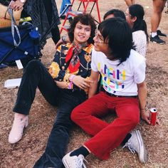 Yung tingin ni tita zild 💕 King Of Spades, Clap Clap, Happy Pills, Handsome Faces, Husband, Singer, Guys, Celebrities, Art Reference