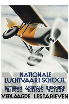 1000 Images About Aviation Art Deco On Pinterest Aviation Art Deco And Glendale California