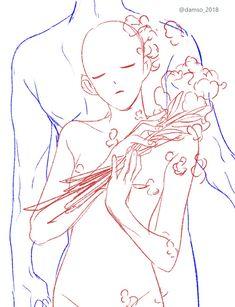 Drawing Base, Manga Drawing, Figure Drawing, Drawing Sketches, Art Drawings, Poses Manga, Anime Poses, Poses References, Art Poses