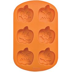 I ordered these.  They're even cuter than they look.  Now to decide how to use them for a treat I can take!