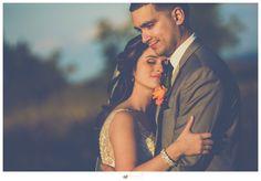 wedding photos, bride, wedding details, Whimsical photography,  Massart Photography, www.MassartPhotography.com
