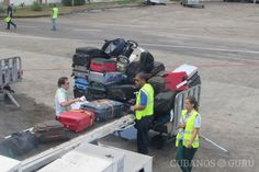5 cosas que no puedes exportar a tu salida de Cuba #aduana #cuba #exportar… http://www.cubanos.guru/5-cosas-no-puedes-exportar-salida-cuba/